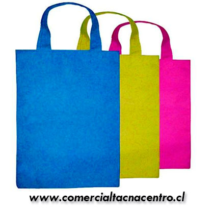 ff3ebe6a2 Bolsas ecologicas tacna, grabado y confección de bolsas en general
