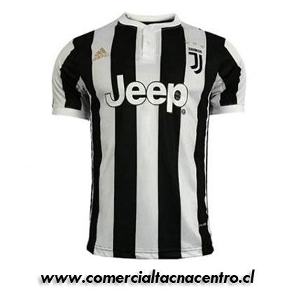 camisetas de futbol tacna - Linea deportiva Tacna Centro 8ae1bcdfb15