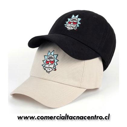 0f9d0be1ab715 confeccion de gorras publicitarias con bordado incluido - Tacna Centro
