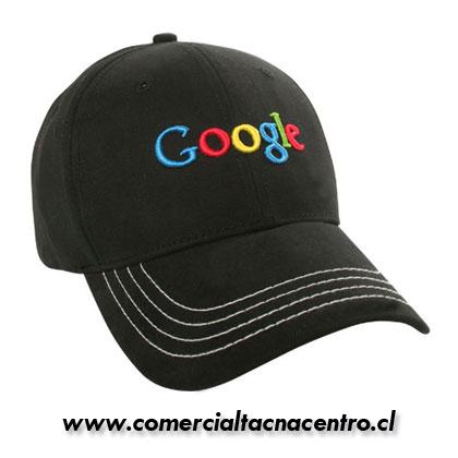 fecbd703cbc86 confeccion de gorras publicitarias con bordado incluido - Tacna Centro