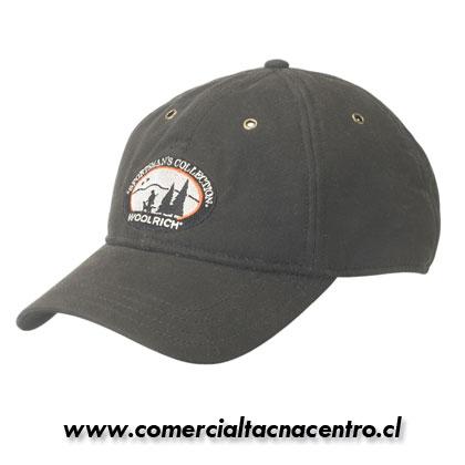 confeccion de gorras publicitarias con bordado incluido - Tacna Centro 658937986b3
