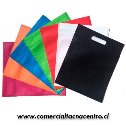 0a187a4c3 Bolsas ecológicas; Bolsas publicitarias de tela. bolsas de tela tacna