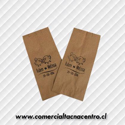 72d7be489 Bolsas de papel tacna, grabado de bolsas publicitarios - Tacna Centro
